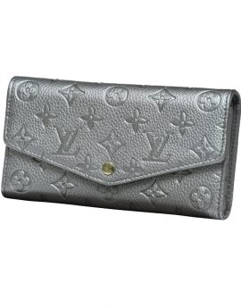 63cd393d6095 Wallets – YeaCheez – Online Shopping in Pakistan – Shop for Men ...
