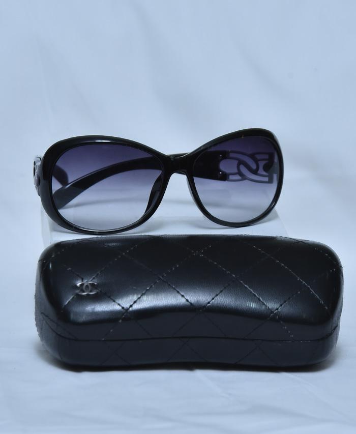 Chanel Sunglasses – YeaCheez – Online Shopping in Pakistan – Shop for Men fd4034e665