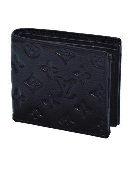 f032322f47cb Fendi Zipper Wallet – YeaCheez – Online Shopping in Pakistan – Shop ...