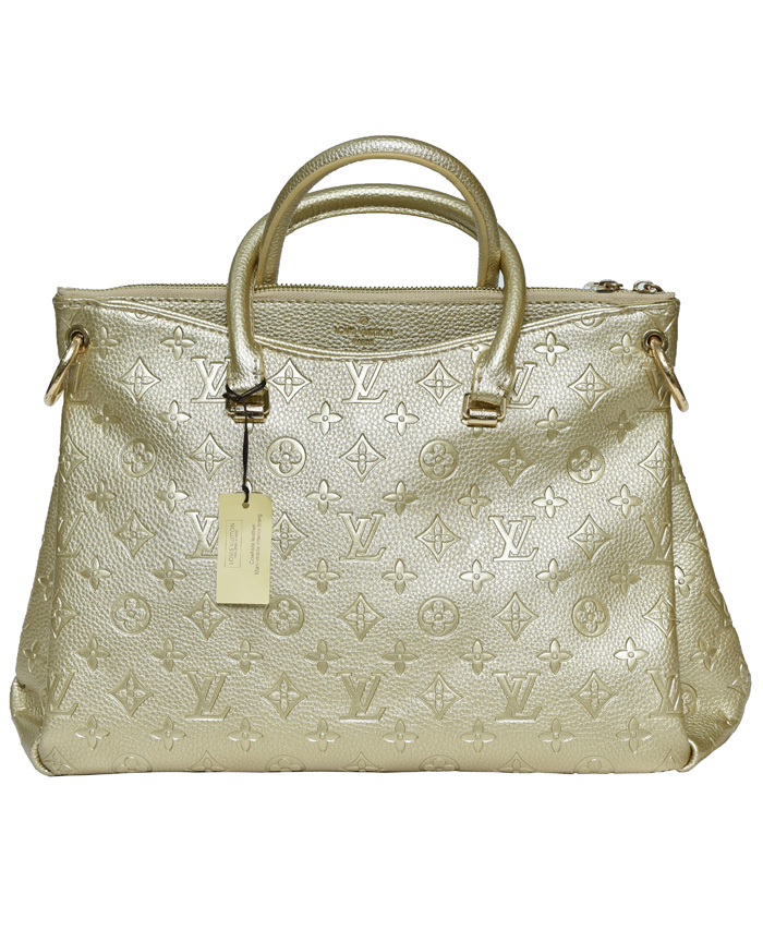 8c427f43772b Louis Vuitton embossed cowhide leather Bag – YeaCheez – Online Shopping in  Pakistan – Shop for Men