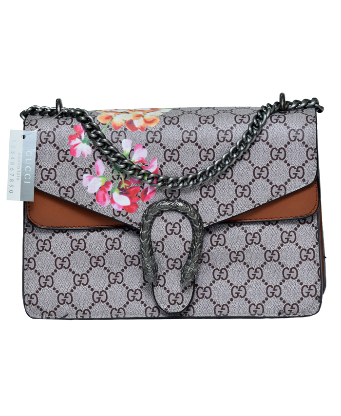 2132d2390a07 Gucci Silver Snake Bag – YeaCheez – Online Shopping in Pakistan – Shop for  Men