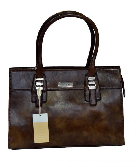 9063bef51f8a Tosoco Bag – YeaCheez – Online Shopping in Pakistan – Shop for Men ...