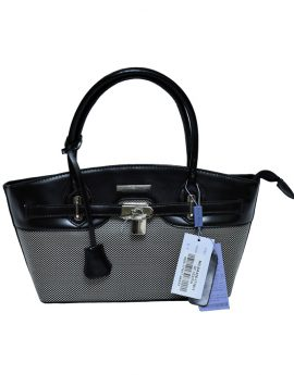 9288e7879282 Christian Dior Black Bag with Pocket – YeaCheez – Online Shopping in ...