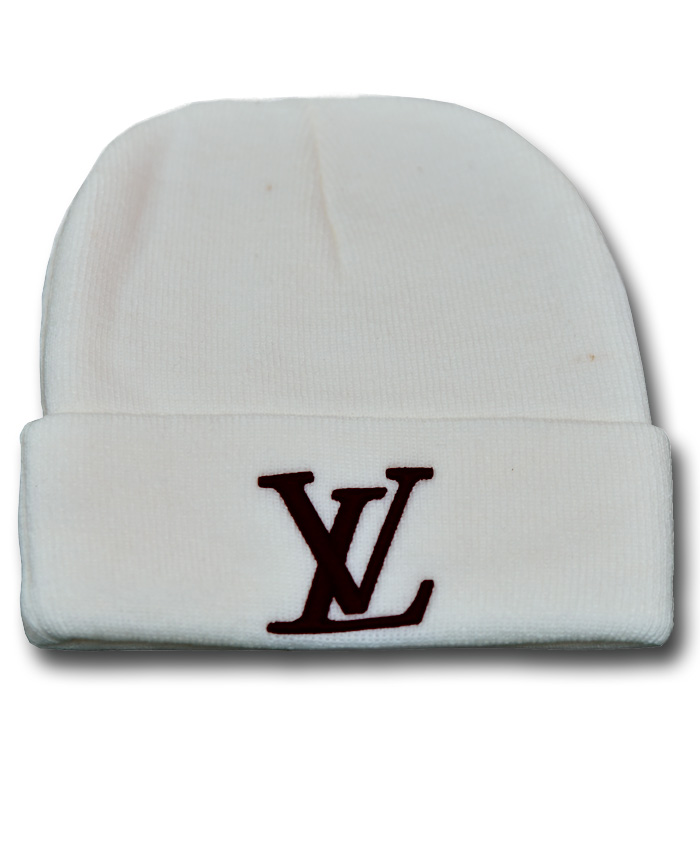 Louis Vuitton iconic woolen cap – YeaCheez – Online Shopping in Pakistan –  Shop for Men 5fcf68276ae