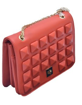 dfc55b88f875 Chanel Candy Apple Red Bag – YeaCheez – Online Shopping in Pakistan ...