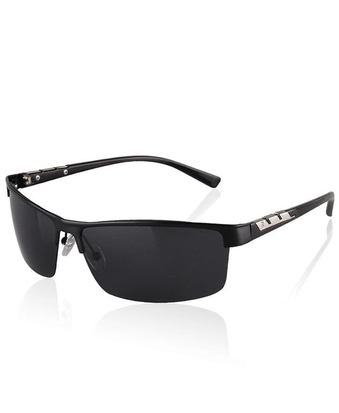 274338e1f493 Polarized Outdoor Sport High Quality Men Sunglasses – YeaCheez ...
