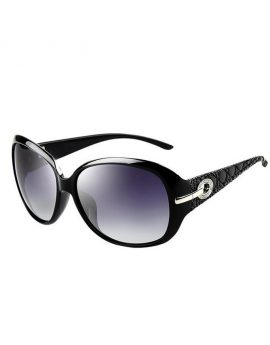 99a6373019 Women Polarized Elegant Sunglasses With case – YeaCheez – Online ...