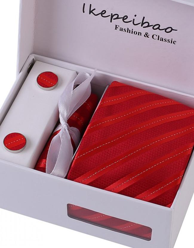 Bracelet for girl online shopping in pakistan