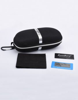 eccf024ec1 Polarized Sunglasses Driving Sun Glasses with Case Box – YeaCheez ...