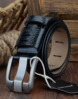 28774b01f Belts – Page 2 – YeaCheez – Online Shopping in Pakistan – Shop for ...